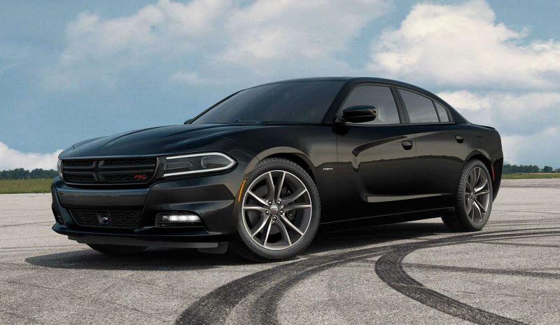 2016 dodge charger srt8 concept autos post. Black Bedroom Furniture Sets. Home Design Ideas