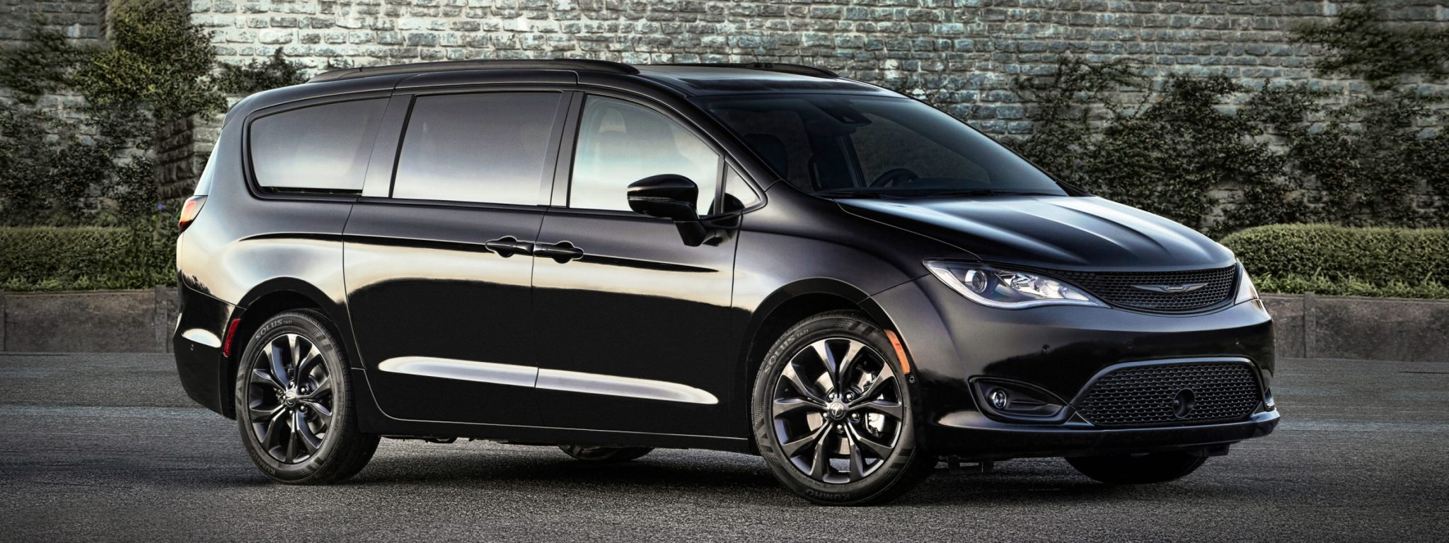 2019 Toyota Sienna Hybrid Review additionally 2018 Mclaren 720s Velocity By Mso Interior as well Unprecedented Safety Tesla Model S Action Crashed Semitruck Trailer Lifted Off Ground Yet Driver Walked Away Independently further Opel Ascona B 2 further 2019 Toyota Rav4 Dashboard 2. on chrysler pacifica interior